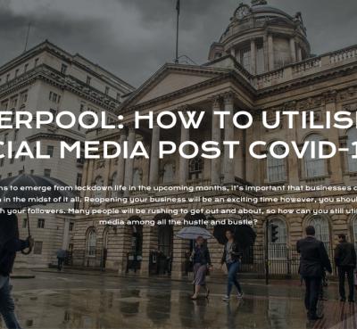 LIVERPOOL-SOCIAL-MEDIA-MANAGEMENT