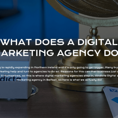 DIGITAL-MARKETING-VINDICTA-DIGITAL-BELFAST
