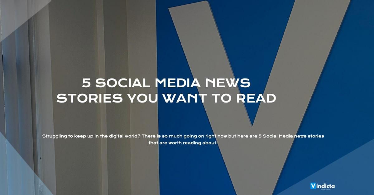 SOCIAL-MEDIA-MANAGEMENT-VINDICTA-DIGITAL-BELFAST