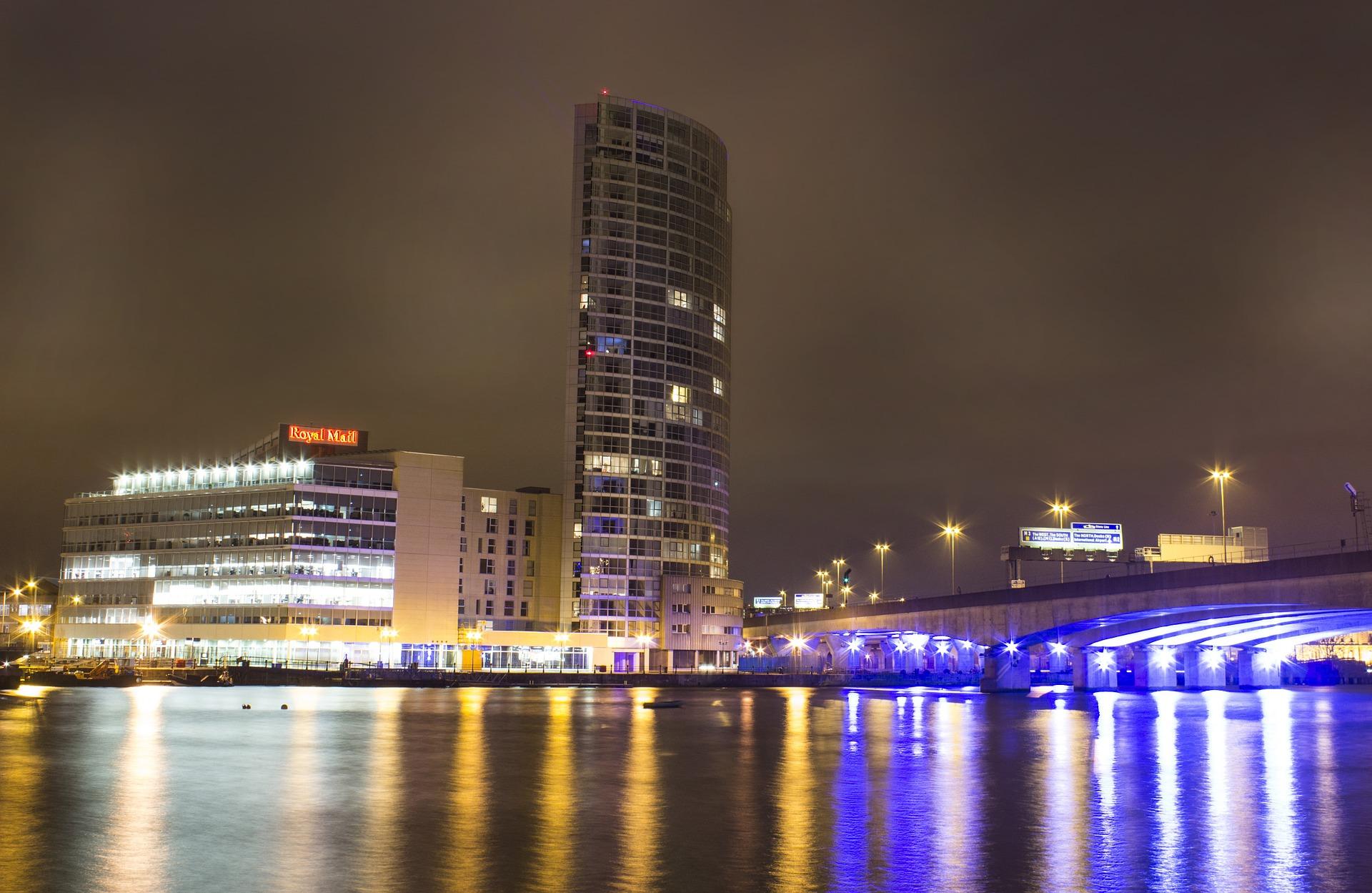 Digital Marketing agency - Belfast - VINDICTA