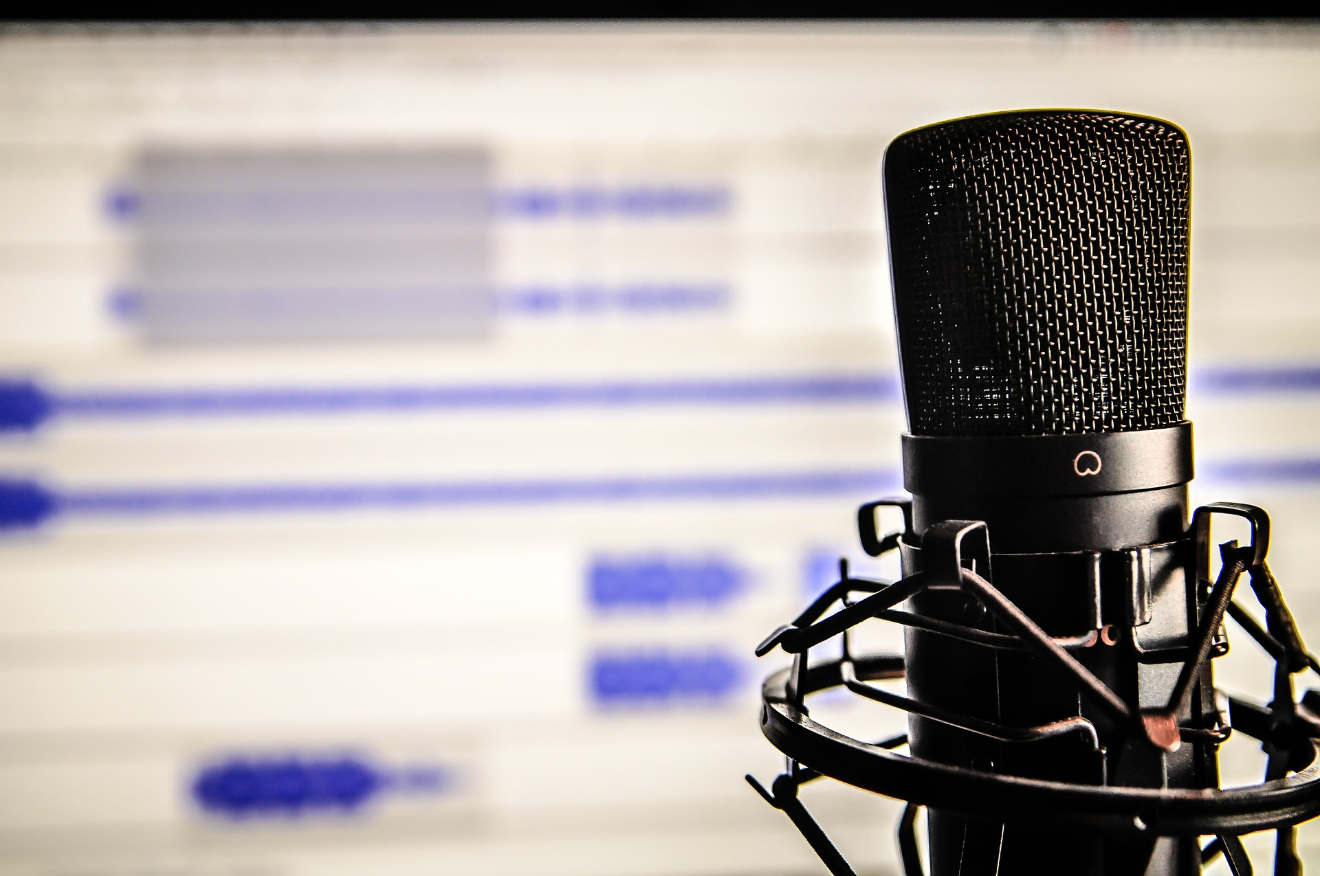 podcast SEO - Vindicta Digital SEO Agency