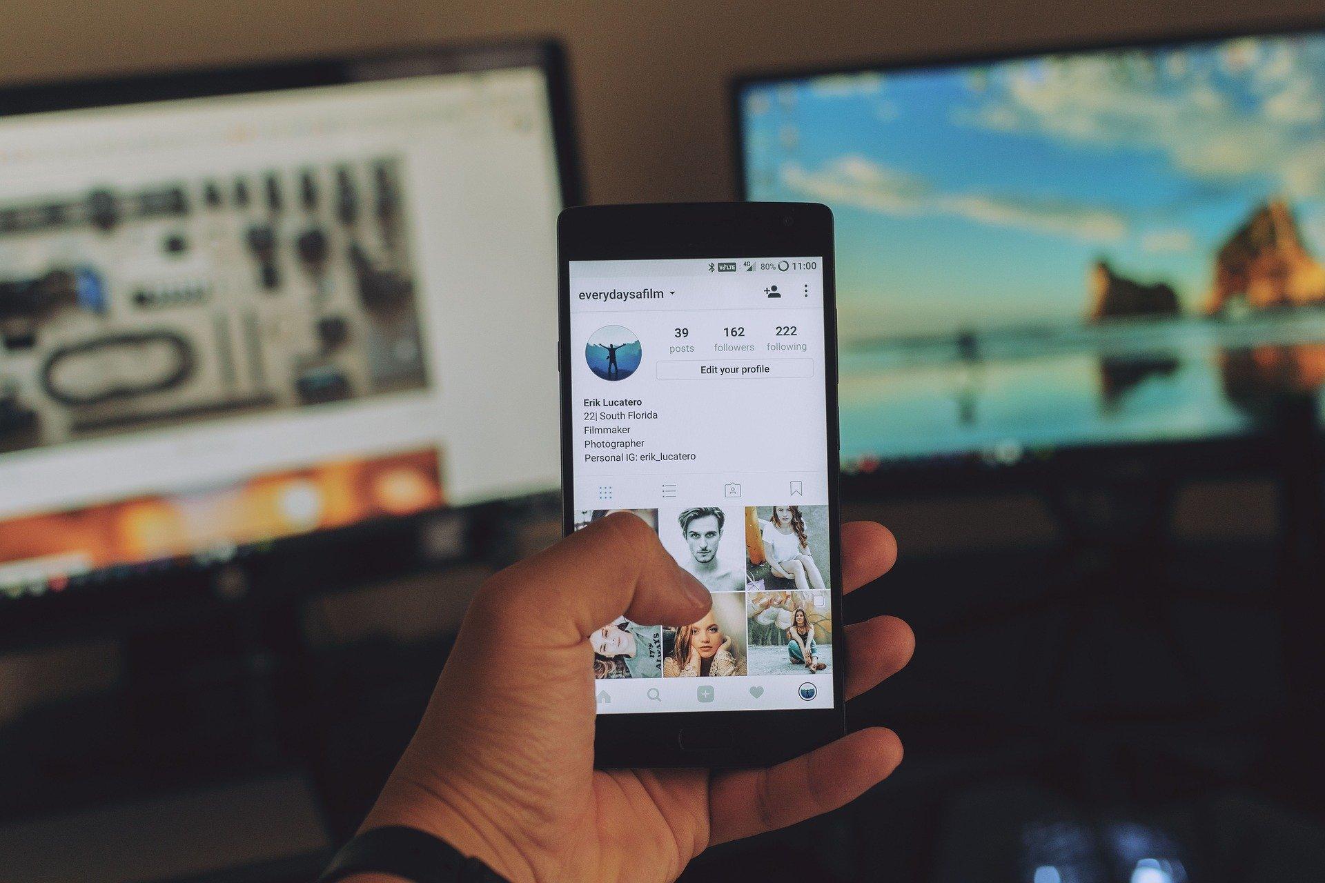 Social media news - VINDICTA Digital