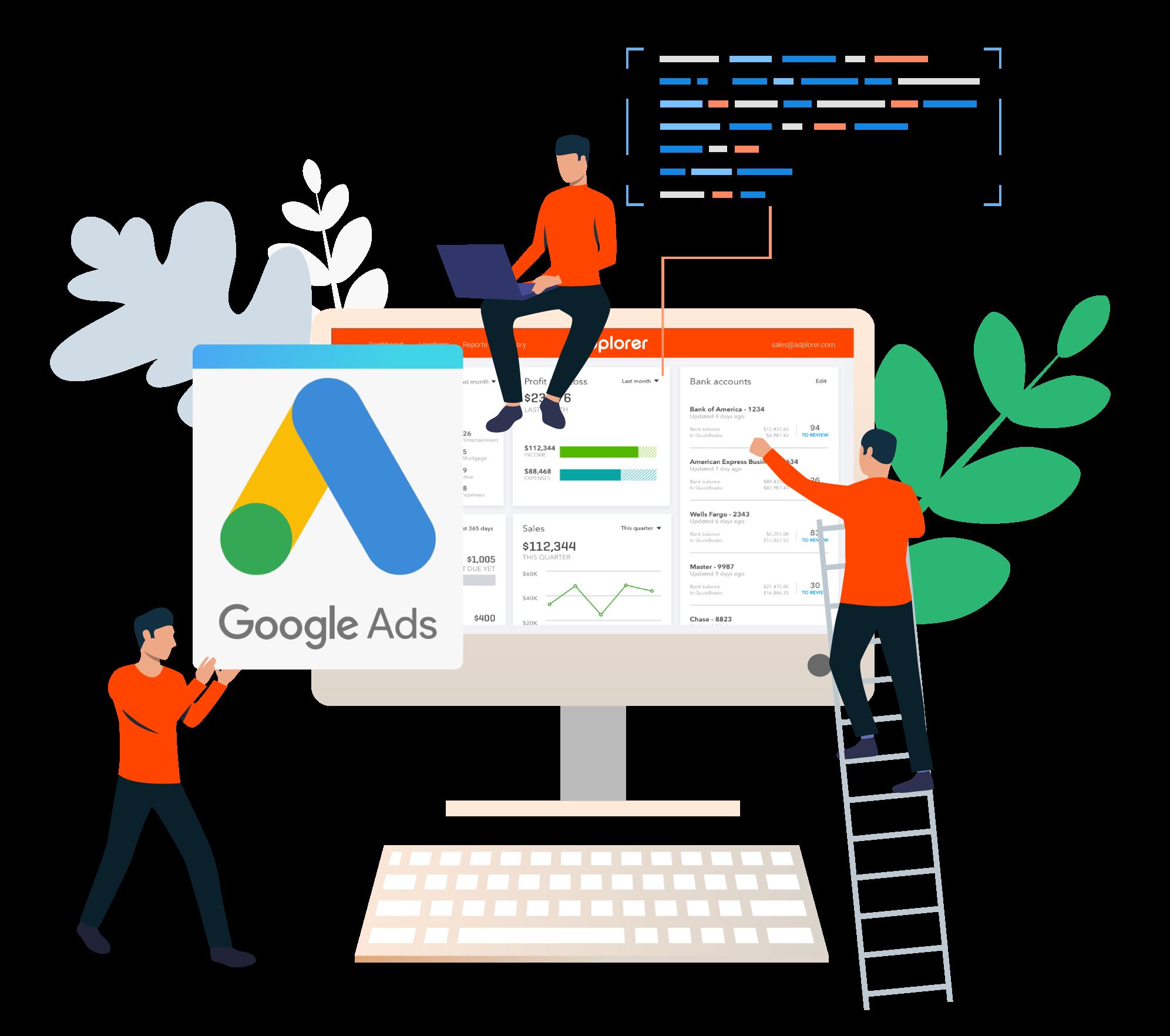 google-ads-display-vindicta
