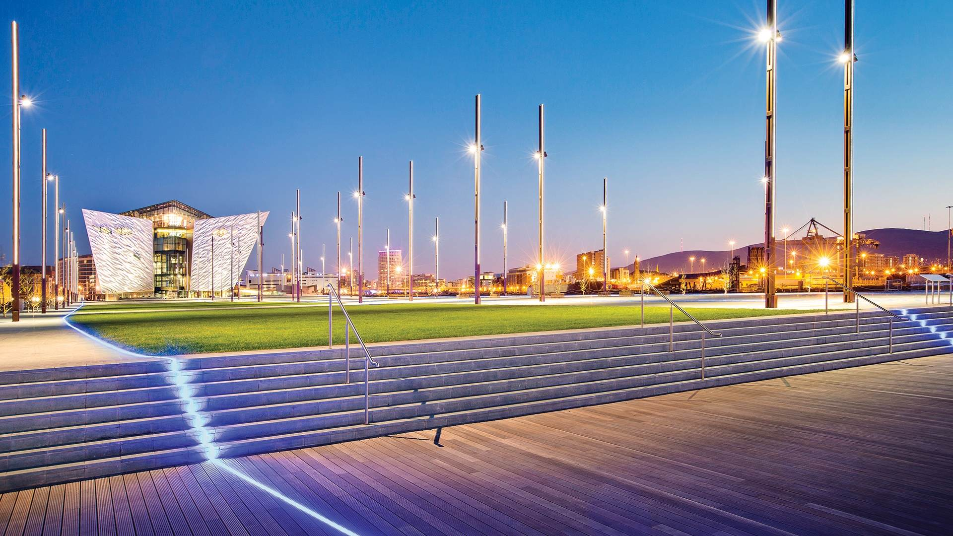 TOP-THINGS-TO-DO-BELFAST-NORTHERN-IRELAND