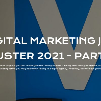 DIGITAL-MARKETING-JARGON-VINDICFTA-DIGITIAL-NORTHERN-IRELAND