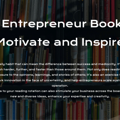 TOP-ENTREPRENUER-BOOKS-TO-INSPIRE-AND-MOTIVATE