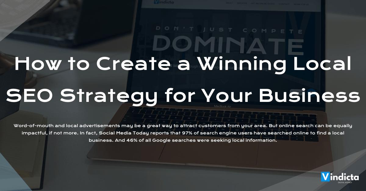 Vindicta-Digital-Marketing-Agency-Northern-Ireland