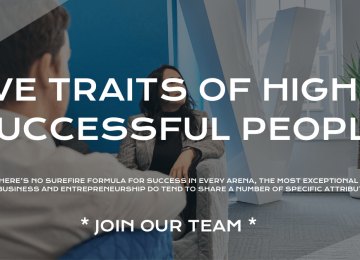 VINDICTA-DIGITAL-MARKETING-AGENCY-NORTHERN-IRELAND-JOIN-OUR-TEAM