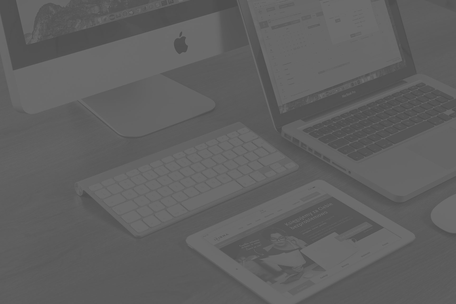 ux-seo-belfast-web-development-agency